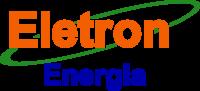 Eletron Energia