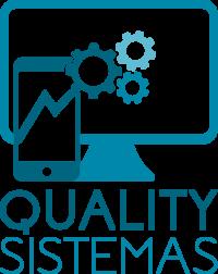 Quality Sistemas