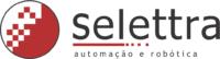 Selettra