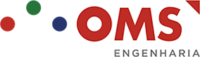 Oms Engenharia Ltda