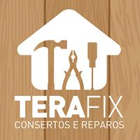 Terafix