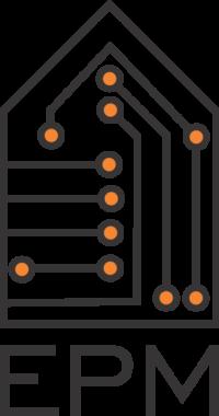 EPM – Eletrônica para Maquetes