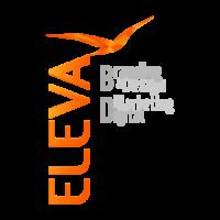 Eleva Branding & Design