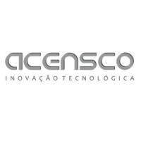 ACENSCO Tecnologia