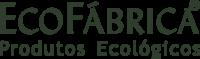 Ecofábrica