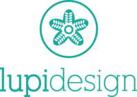 Lupi Design