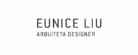Eunice Liu Arquiteta Designer