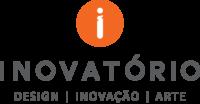 Inovatório Design