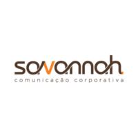 SAVANNAH COMUNICAÇÃO CORPORATIVA