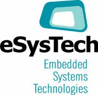 eSysTech
