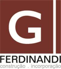 G Ferdinandi Contruçao e Incorporaçao