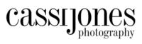 CASSIJONES photography – Cassiano Rosário