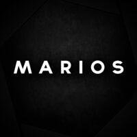 GRUPO MARIOS