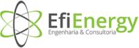 Efi Energy Engenharia e Consultoria