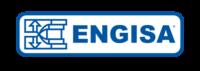 ENGISA ltda