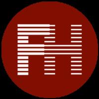 FH Consultoria Empresarial