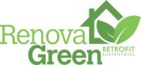 Renova Green