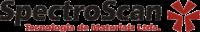 SPECTROSCAN -Tecnologia de Materiais