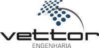 vettor engenharia de projetos ltda