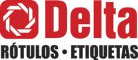 Delta Rótulos e Etiquetas