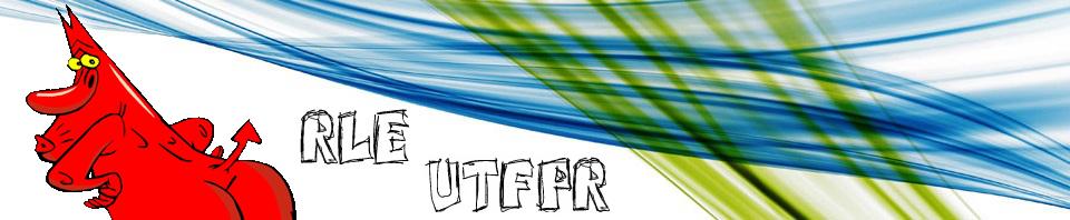 RLE_UTFPR