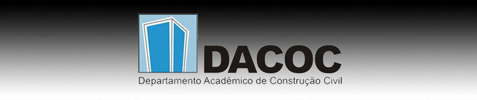 DACOC-CT